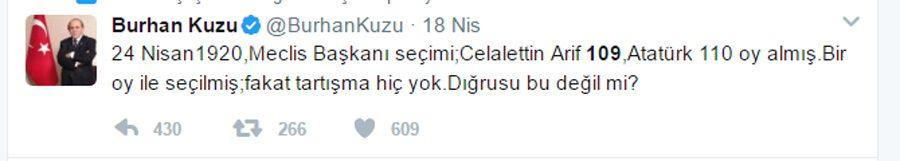 burhan-kuzu-tweet