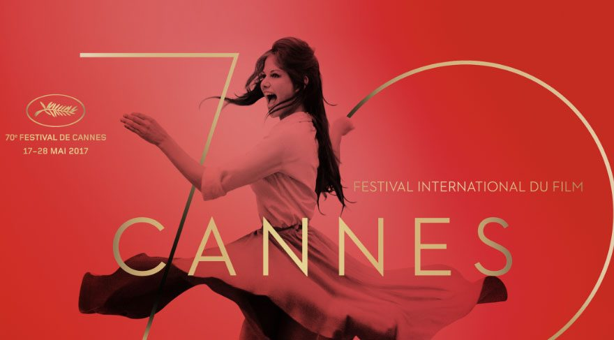 Cannes Film Festivali jürisi belirlendi