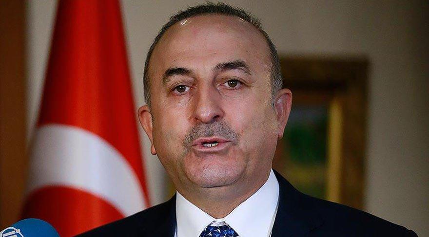 Kıbrıs müzakereleri sona erdi