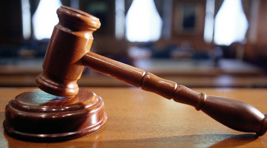 Soma davasında hakimlere tehdit iddiası