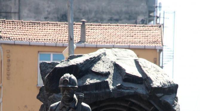 Zonguldak'ta 'Otizm farkındalık' yürüyüşü