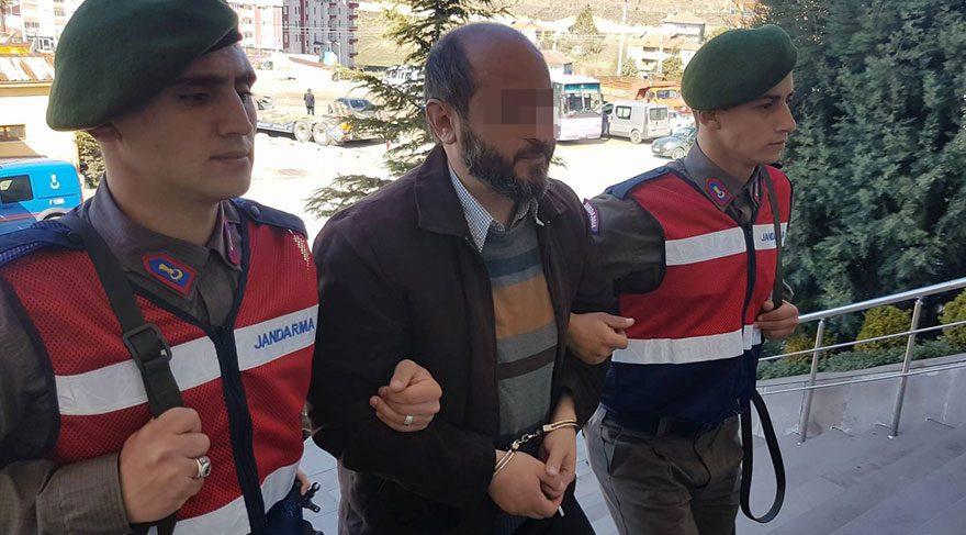 2003'teki HSBC patlamasıyla ilgili bir El Kaide üyesi yakalandı