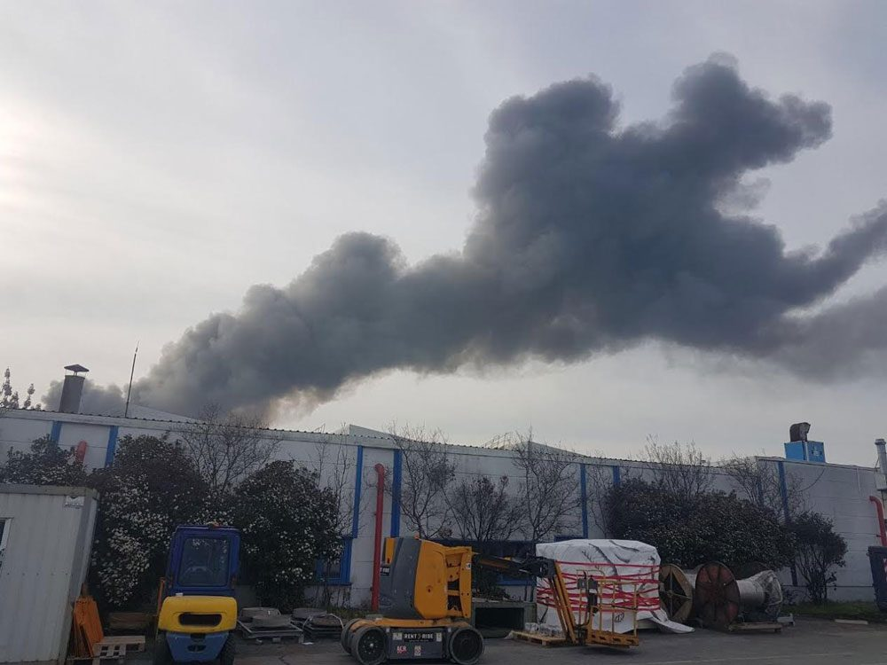 fabrika-patlama-1