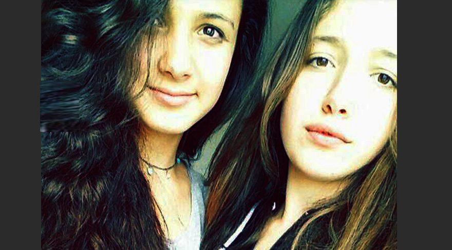 Fatsalı 2 liseli kız 3 gündür kayıp