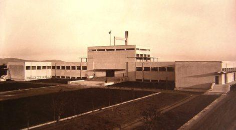 İstanbul'un eski sanayi tesisleri-2