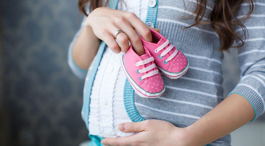 Anne olmak isteyenler bu testleri atlamasın!