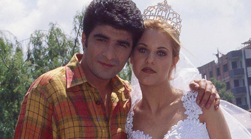 Image result for ibrahim erkal