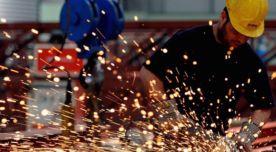 imalat-sanayi-fabrika-isci-uretim-is-guvenligi