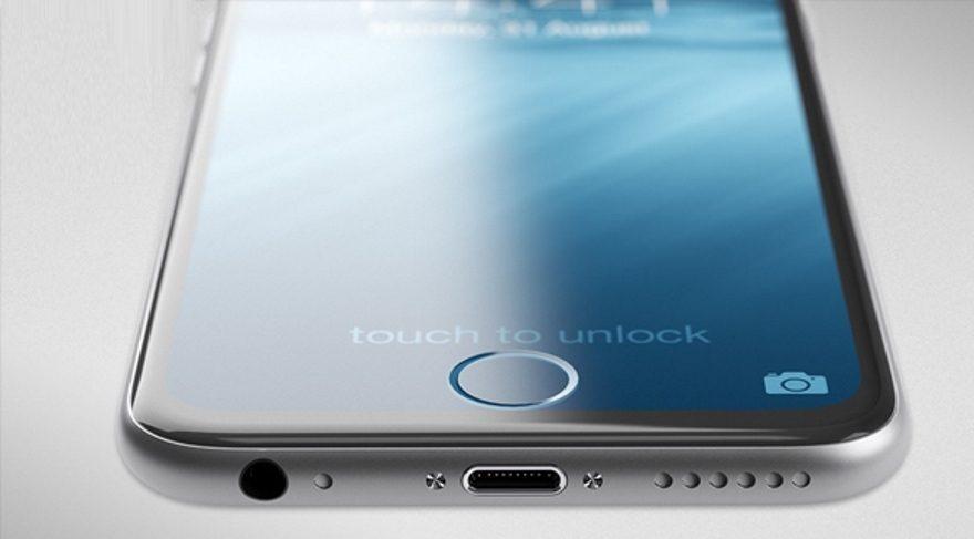 iPhone 8'in çıkış tarihi yine ertelendi!