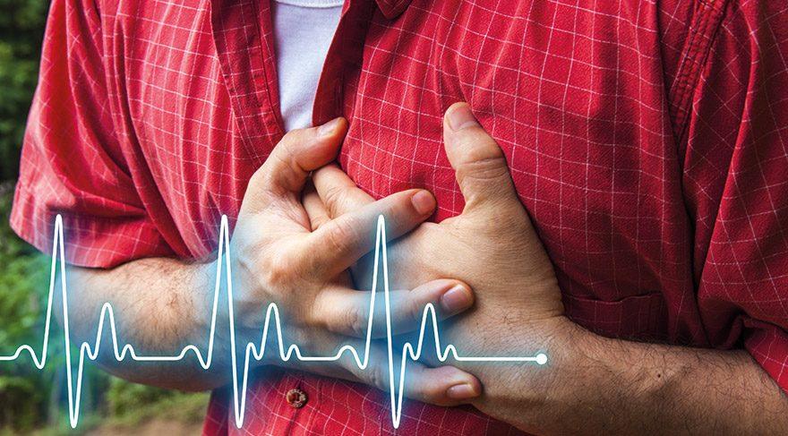 Prof. Dr. Nihat Özer: Bu 6 önlem kalp krizinde hayat kurtarabilir