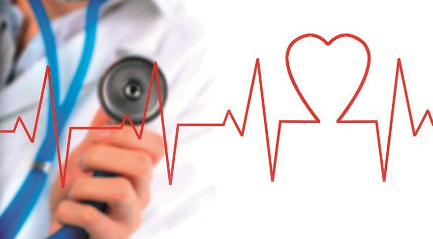 Hipotiroid kalbi vuruyor
