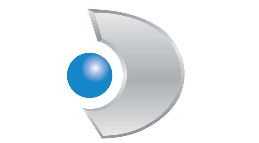 Kanal D yayın akışı: Kanal D canlı izle – Kanal D'de bugün neler var? (5 Eylül)