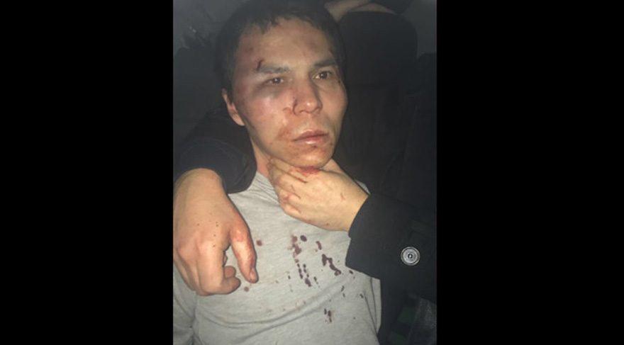 Saldırıyı gerçekleştiren Abdulkadir Maşaripov halen cezaevinde tutuklu bulunuyor.