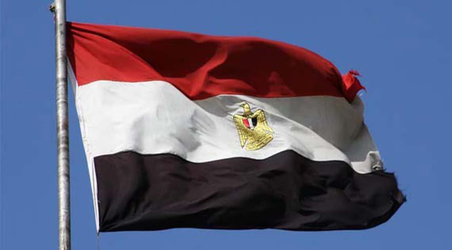 Mısır| OHAL ilan edildi