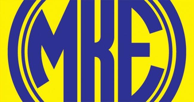 mke-silah-fabrikasi-muduru-casusluktan-tutuklandi