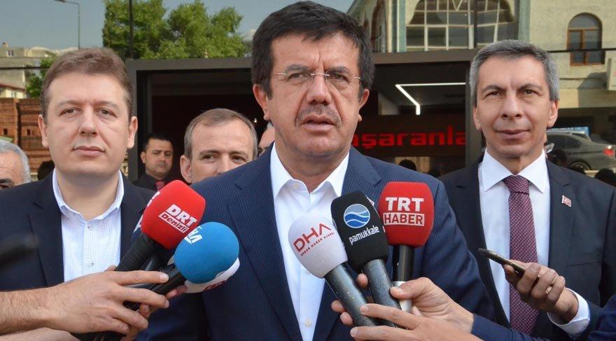 Türkiye'den Avusturya'ya sert yanıt