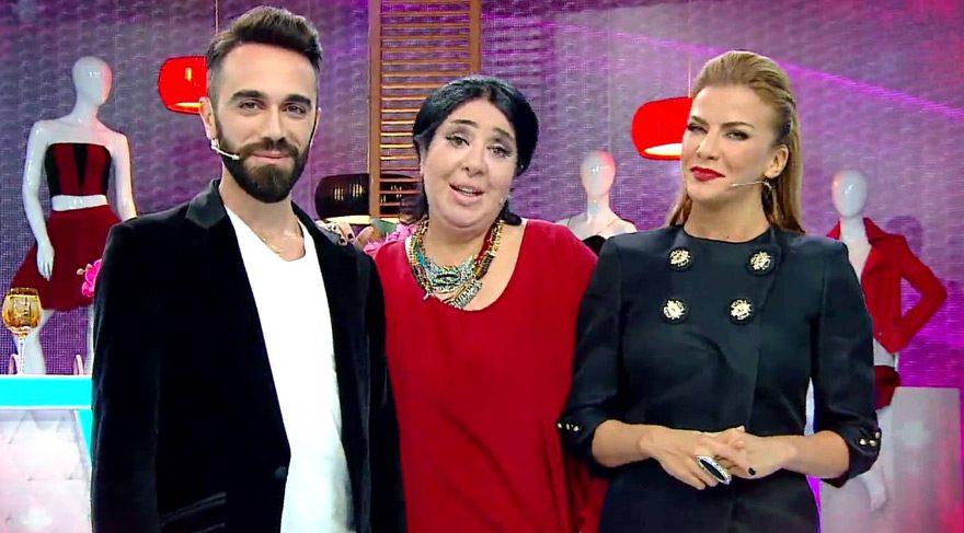 Nur Yerlitaş'tan flaş İşte Benim Stilim açıklaması: Nurella neden ayrıldığını açıkladı