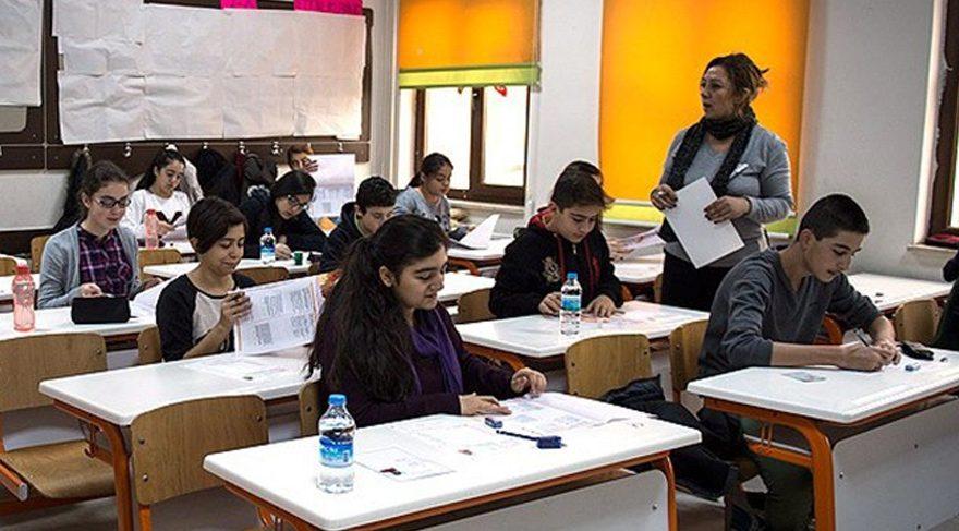 Özel okullara yüksek zam engeli