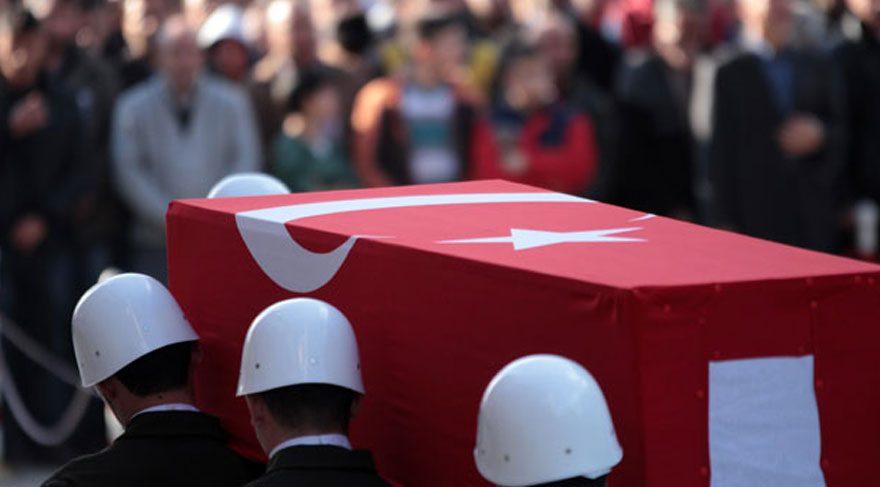Son dakika haberi Şırnak'tan acı haber: İki asker şehit