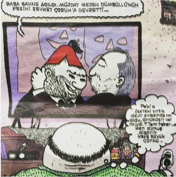 sevket-coruh-ic