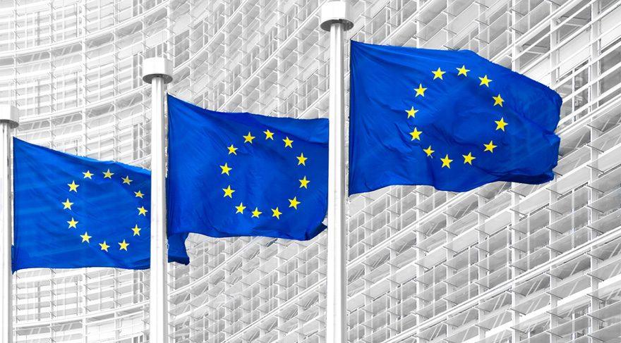 Avrupa'dan flaş açıklama: Müzakereler...