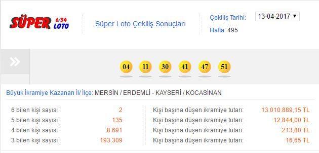 super-loto-sonuclari-13-eylul