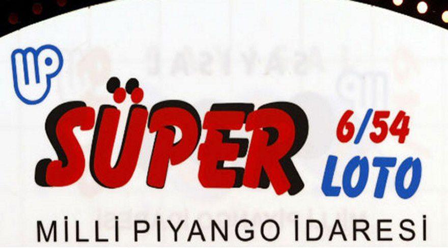 Süper Loto sonuçları 20 Nisan 2017: Süper Loto'da yeni devir serisi başladı!