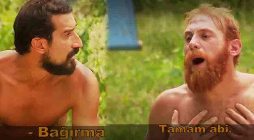 Survivor 67. yeni bölüm fragmanı izle: Justin Bieber ödülü