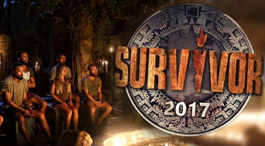 Survivor'da haftanın eleme adayları belli oldu! Birleşme öncesi son kim elenecek?