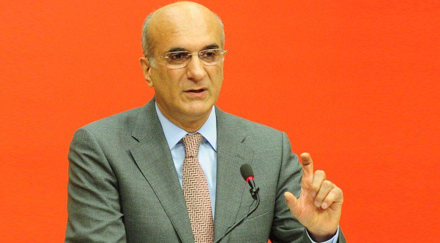 CHP'li Bingöl'den 'Genel Kurul' açıklaması: Somut kararlar alacağız