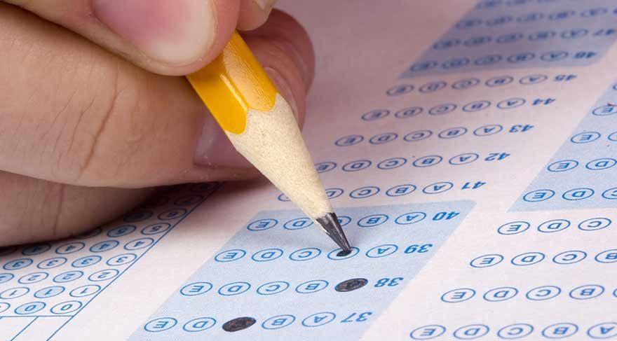TEOG tercih sonuçları ne zaman açıklanacak? MEB Lise yerleştirme sonuçları için heyecanlı bekleyiş!