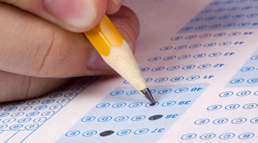 TEOG 2. dönem sınavı ne zaman?