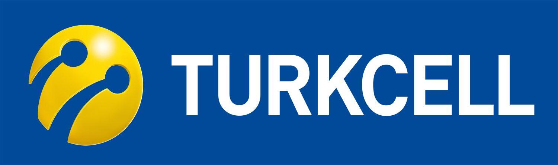 turkcell_beyaz