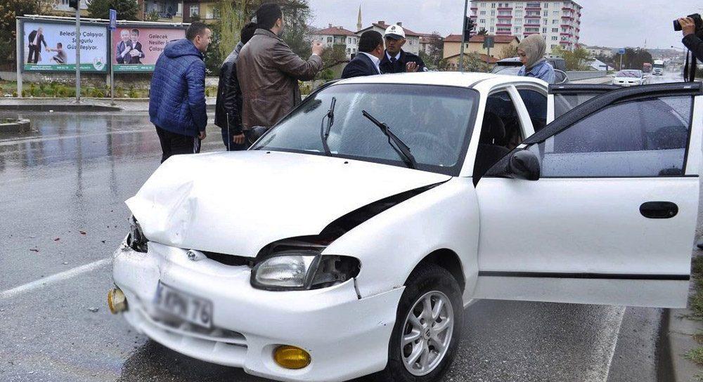Trafik sigortasına DASK modeli
