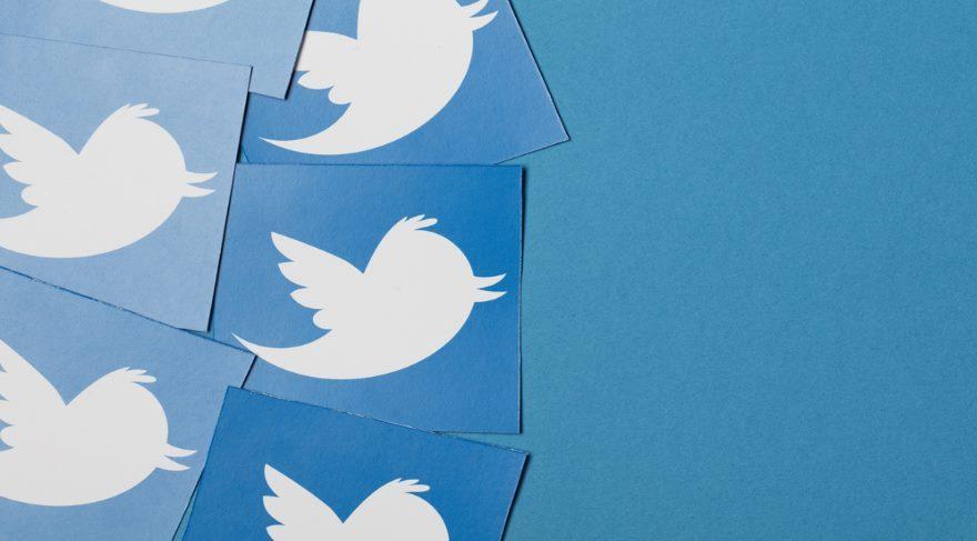Twitter artık telefonunuzda yer kaplamayacak