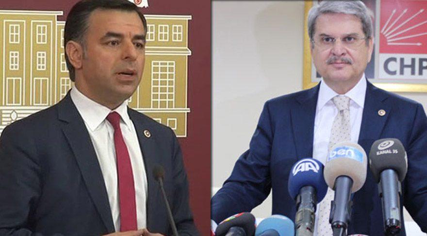 Aytun Çıray ve Barış Yarkadaş'tan Adil Gür iddiası