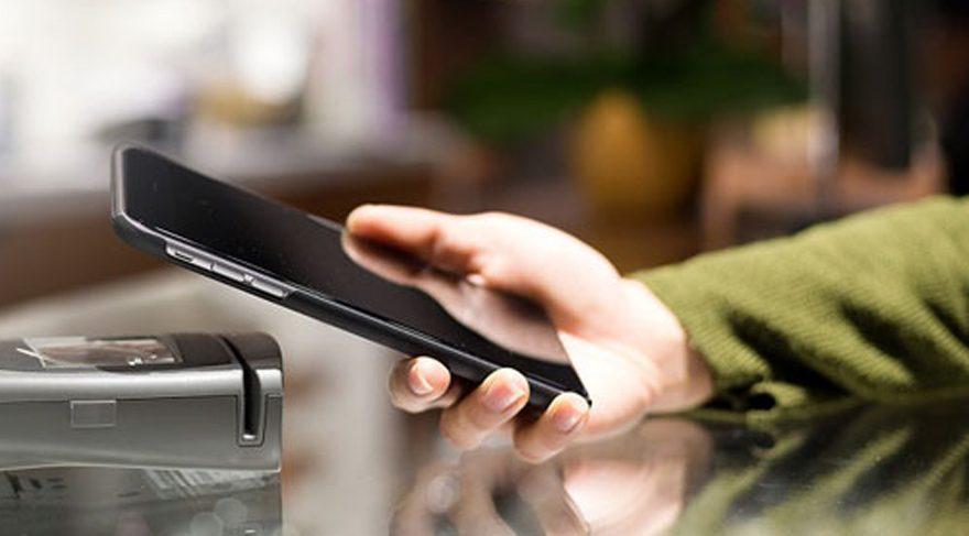 Wi-Fi'da yeni dönem… Kafede, otelde internete SMS'li takip
