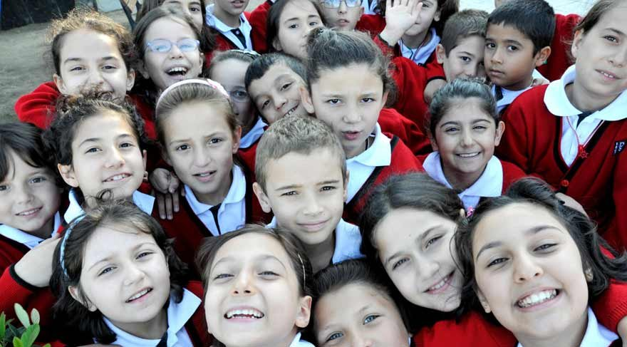 okullar ne zaman açılıyor sözcü ile ilgili görsel sonucu