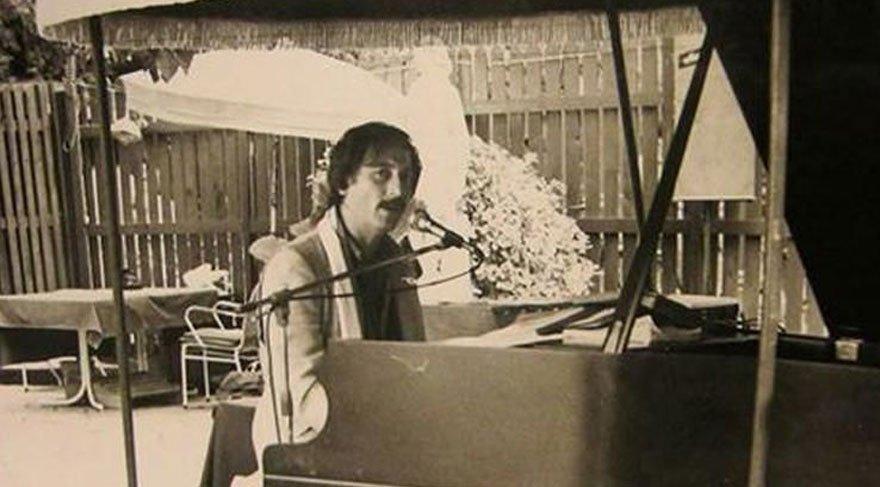 Müzisyen Yavuz Özışık vefat etti