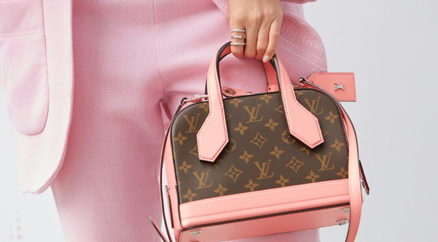 Louis Vuitton, Christian Dior'u satın aldı