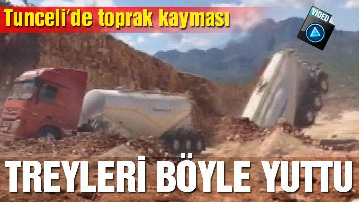 TÜSİAD Başkanı Bilecik: Atatürk bizi biz yapan değerdir
