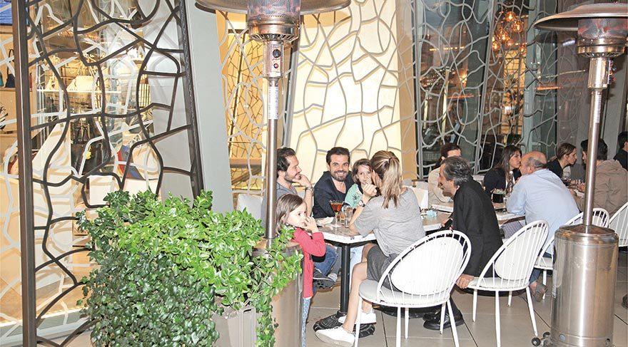 Turizmde Almanya'nın en büyükleri Antalya'da