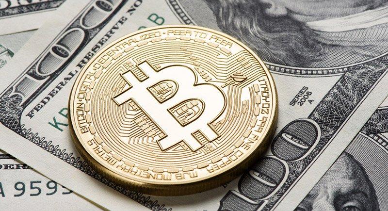 Bitcoin'e yatırım yapan paraya para demedi