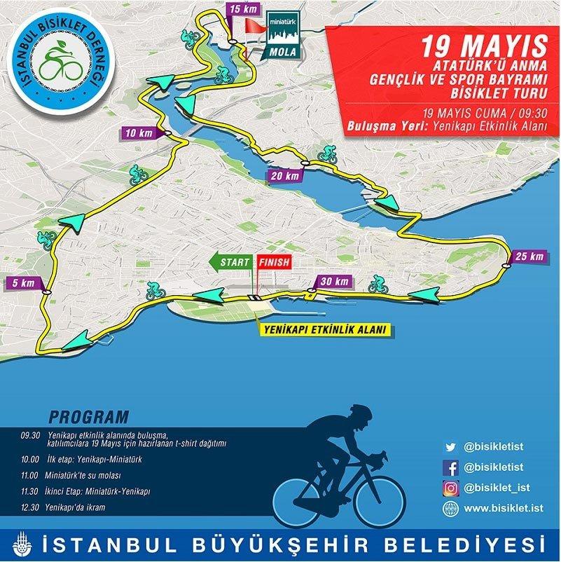 19-mayis-bisiklet-turu