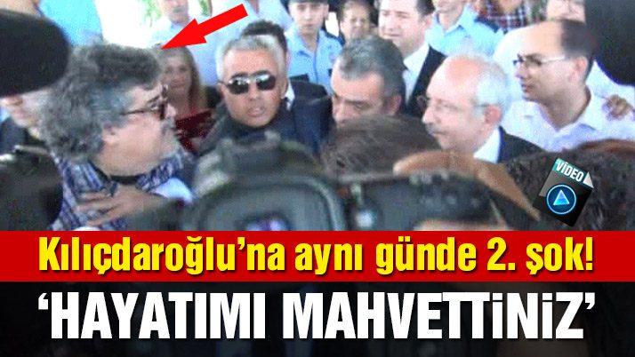 Erdoğan patronlar kulübünde