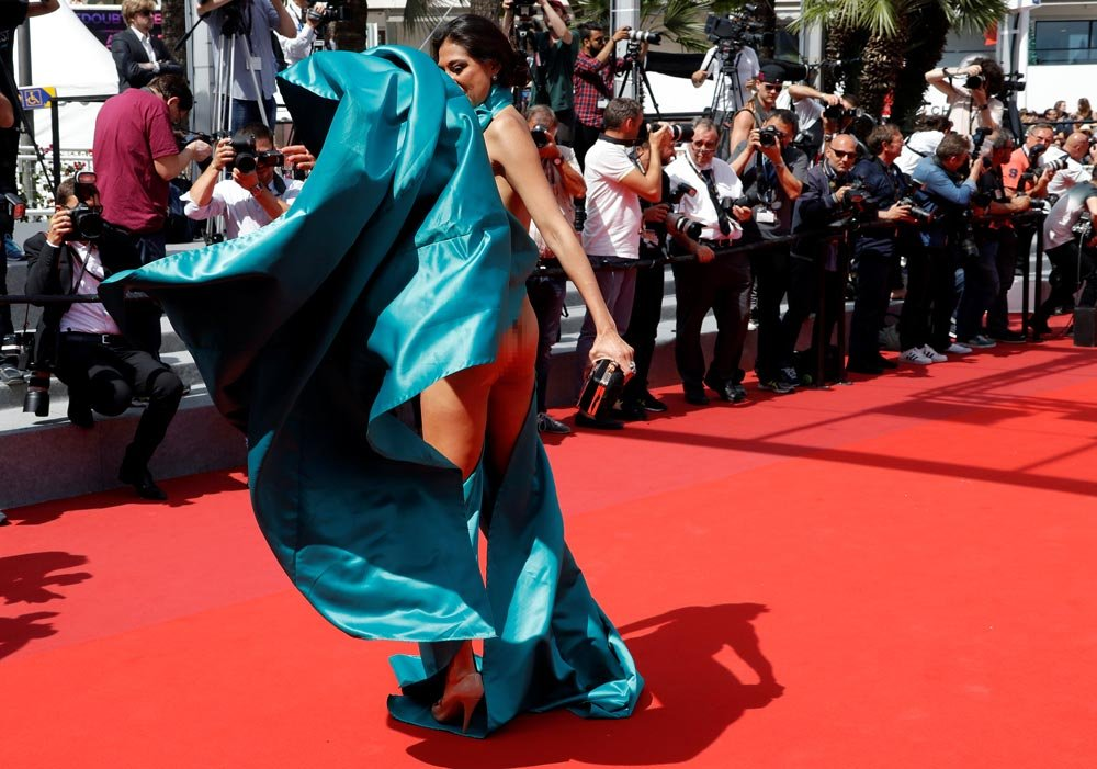 2017-05-24t154824z_365679809_rc16c68710f0_rtrmadp_3_filmfestival-cannes