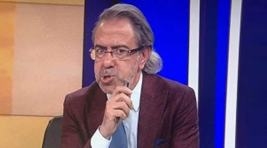 Mustafa Armağan'a bir şok daha!