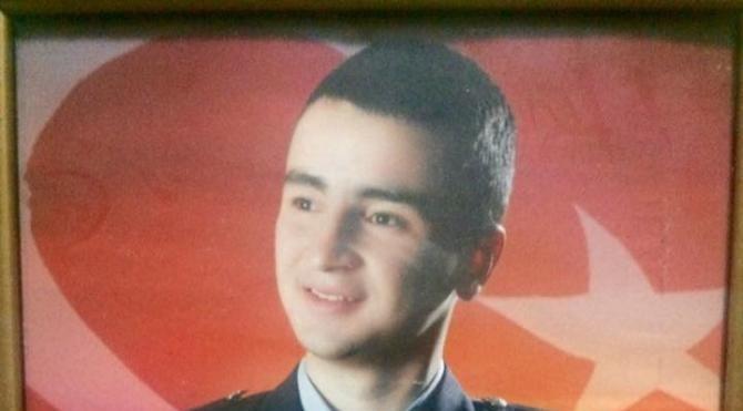 Şırnak'tan acı haber 1 şehit, 2 yaralı