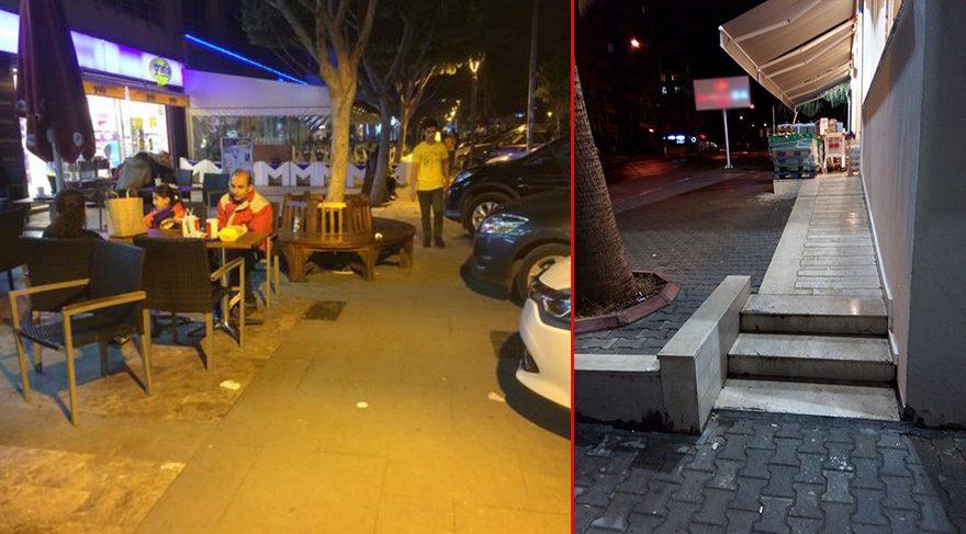 Adana'da kız isteme cinneti: 6 ölü