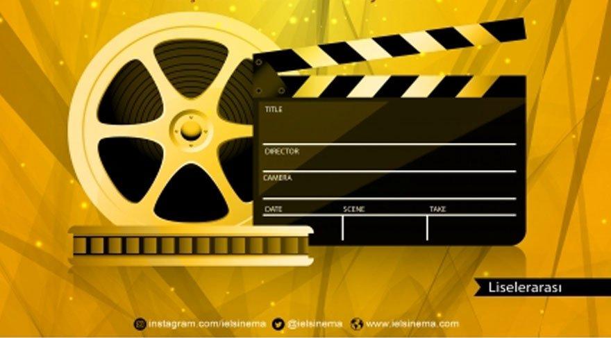 Alman ve Türk gençleri kısa film için buluşuyor